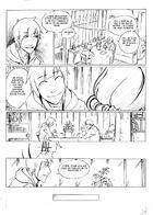 EDIL : Chapitre 4 page 6