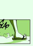 Limon ! : Chapitre 1 page 25