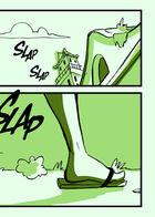 Limon ! : Chapitre 1 page 26