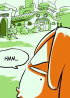 Limon ! : Chapitre 1 page 34