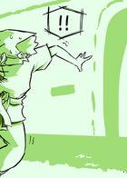Limon ! : Chapitre 1 page 40