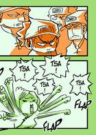 Limon ! : Chapitre 1 page 44