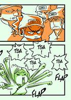 Limon ! : Chapitre 1 page 45
