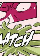 Limon ! : Chapitre 1 page 60