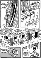Golden Skull : Chapitre 5 page 8