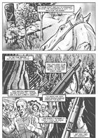U.N.A. Frontiers : Chapitre 14 page 12