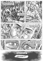 U.N.A. Frontiers : Глава 14 страница 14
