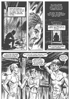 U.N.A. Frontiers : Chapitre 14 page 21