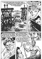 U.N.A. Frontiers : Chapitre 14 page 23
