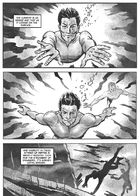 U.N.A. Frontiers : Chapitre 14 page 24