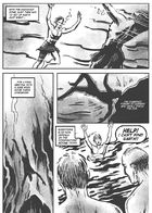U.N.A. Frontiers : Chapitre 14 page 27
