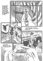 U.N.A. Frontiers : Chapitre 14 page 2