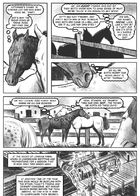 U.N.A. Frontiers : Chapitre 14 page 34