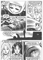 U.N.A. Frontiers : Chapitre 14 page 38
