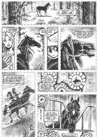U.N.A. Frontiers : Capítulo 14 página 39