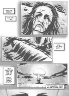 U.N.A. Frontiers : Chapitre 14 page 3