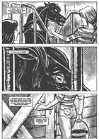U.N.A. Frontiers : Chapitre 14 page 41