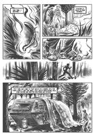 U.N.A. Frontiers : Chapitre 14 page 44
