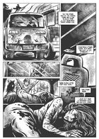 U.N.A. Frontiers : Chapitre 14 page 48