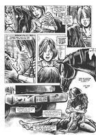 U.N.A. Frontiers : Capítulo 14 página 49