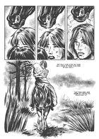 U.N.A. Frontiers : Capítulo 14 página 50
