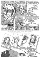 U.N.A. Frontiers : Chapitre 14 page 5