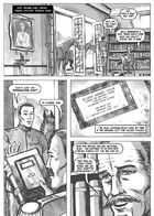 U.N.A. Frontiers : Chapitre 14 page 6