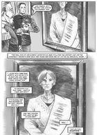 U.N.A. Frontiers : Capítulo 14 página 7