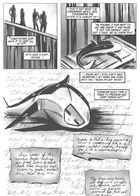 U.N.A. Frontiers : Chapitre 14 page 8