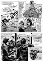 U.N.A. Frontiers : Chapitre 14 page 53