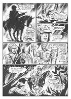 U.N.A. Frontiers : Chapitre 14 page 55