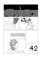 Draw Life : Chapitre 1 page 2