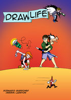 Draw Life : Chapter 1 page 5