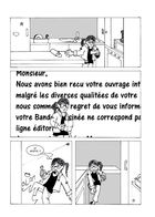 Draw Life : Chapitre 1 page 7