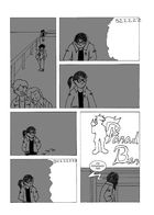 Draw Life : Chapitre 1 page 9