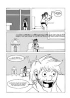 Draw Life : Chapitre 1 page 10