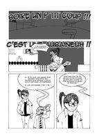 Draw Life : Chapitre 1 page 12