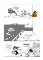 Draw Life : Chapitre 1 page 22