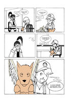 Draw Life : Chapitre 1 page 24