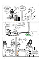 Draw Life : Chapitre 1 page 26