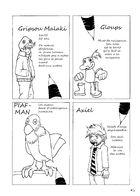 Draw Life : Chapitre 1 page 30