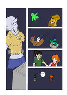Draw Life : Chapter 1 page 44