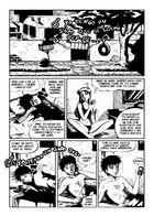 Bienvenidos a República Gada : Capítulo 26 página 8