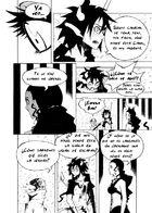Bak Inferno : Capítulo 12 página 13