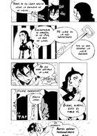 Bak Inferno : Capítulo 12 página 17