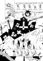 Bak Inferno : Capítulo 12 página 19