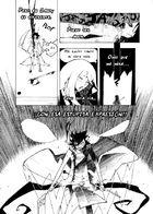 Bak Inferno : Capítulo 12 página 30
