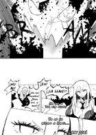Bak Inferno : Capítulo 12 página 31