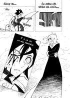 Bak Inferno : Capítulo 12 página 32