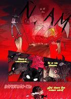 Bak Inferno : Capítulo 12 página 5